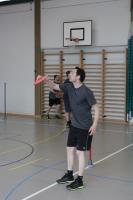 Trainingstag_19059