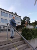 2021_Plauschhöck_SReichmuth_31