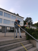 2021_Plauschhöck_SReichmuth_33